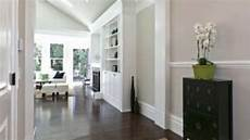 what color floor looks good with gray walls search house lake wichita dark