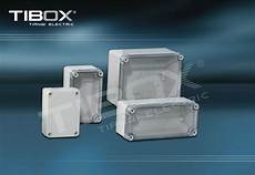indoor or outdoor wall mounted light switch box junction case