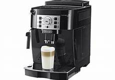 Delonghi Kaffeevollautomat Ecam 22 110 Kegelmahlwerk