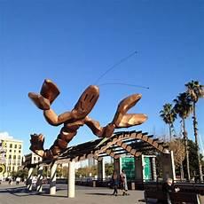 vivre a barcelone vivre 224 barcelone c est comment letizia barcelona