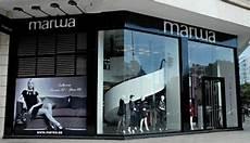 concept etranger a importer 2018 marwa ouvre deux magasins 224 perpignan et porte 224 sept le