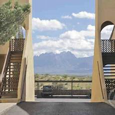 Senior Apartments Las Cruces Nm by Majestic Pointe Apartments Las Cruces Nm 88011