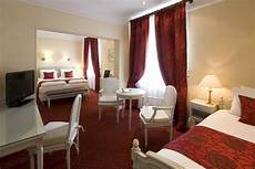 grand h 244 tel bristol in colmar book a luxury hotel a 5