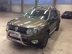 Dacia Duster 1 6 Sce Ambiance 4x2 Navi