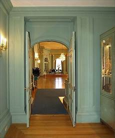 Filoli Ballroom By Valspar Paint Filoli Ballroom This Is The Paint Color Of Our Bedroom