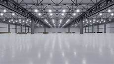 Interior Warehouse by 3d Warehouse Interior 3b Building Turbosquid 1342880