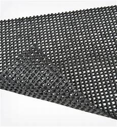 Antirutschmatte Für Teppich - teppichunterlagen teppich antirutsch matten antirutsch