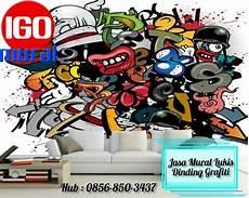 graffiti malvorlagen harga terbaik wa 0856 850 3437 jasa mural graffiti harga