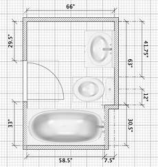 abstand wc wand minimum distance of wall light sconces from the mirror