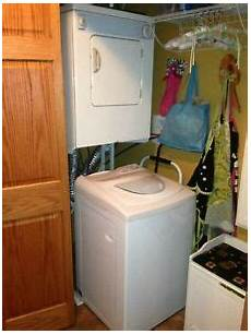 Ebay Apartment Size Washer And Dryer kenmore apartment size washer washer and dryer stackable