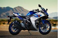 Yzf R3 Yamaha To Soon Launch Its New Bike Yzf R3 In India Bike
