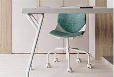 sedie per scrivania ragazzi sedie per scrivania ragazzi