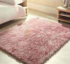 premia shaggy soft pink rugs artist s apartment en