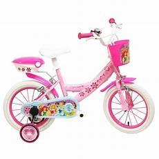 velo princess 14 pouces jouetjeu