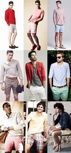 5 men s summer style tips fashionbeans