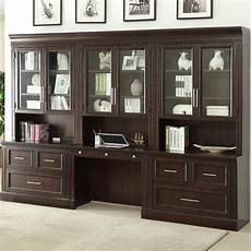 home office furniture wall units parker house stanford wall unit with lateral files and