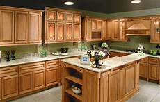 what wall color goes with hunter green countertops white cabinets ideas kitchen paint baneproject
