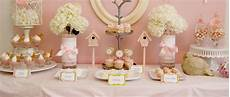 tips to organize impeccable baby showerswallconsilia com