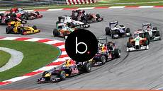 Formula 1 Gp Australia 2018 Diretta In Chiaro Su O Tv8
