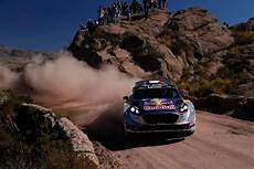 rally du portugal 2017 rallye du portugal 2017 sportautomoto ma
