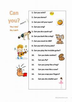 easy worksheets for beginners 19174 can you prove it worksheet free esl printable worksheets made by teachers