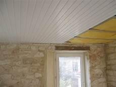 plafond suspendu pvc leroy merlin menuiserie image et