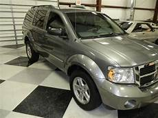 automotive air conditioning repair 2009 dodge durango lane departure warning sell used 2009 dodge durango slt sport utility 4 door 4 7l in overland park kansas united