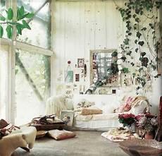 Home Decor Ideas Boho boho chic home decor 25 bohemian interior decorating ideas