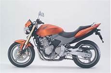Honda Hornet 600 Fiche Technique 2001 Wroc Awski