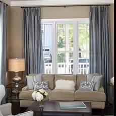 Wohnzimmer Ideen Grau Beige - 33 beige living room ideas decoholic