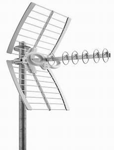 Avis Meilleur Antenne Tnt Exterieur Le Test Des Meilleurs