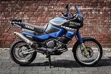 yamaha tenere 750 1991 yamaha xt z 750 tenere moto zombdrive