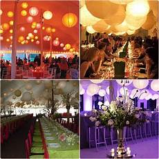 diy wedding decorations for reception wedding and bridal inspiration