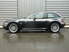 Bmw Z3 Coupe Te Koop Duitsland