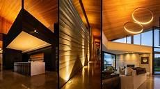 elegant lighting design balances subtlety and drama eboss