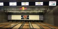 Vid 233 O Landes Le Retour D Un Bowling 224 Mont De Marsan