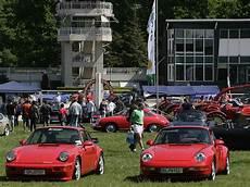 Porsche Treffen Dinslaken - vw 1 mai treffpunkt dinslaken