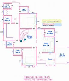 kerala style house designs and floor plans kerala home plan and elevation 2001 sq ft home appliance