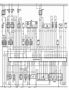 car service manuals pdf 2001 volkswagen passat head up display vw passat wiring diagram pdf 2005 1 8t
