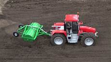 Traktor Im Einsatz Rc Traktoren Im Einsatz Modellbau