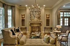 traditional livingroom 12 awesome formal traditional classic living room ideas