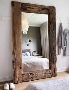 11 Feng Shui Tips Voor Het Gebruik Spiegels