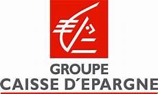 Rachat Credits Les Infos Des Banques
