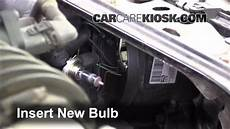 how to replace 2002 volvo s80 headlight replacement uro parts 174 volvo s40 2000 replacement headlight change 1999 2006 volvo s80 2003 volvo s80 t6 2 9l 6 cyl turbo