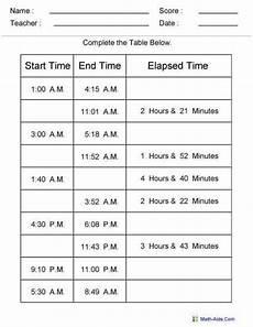 japanese time worksheets 3050 time worksheet new 619 japanese time worksheets