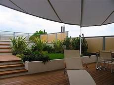 terrazza giardino pensile giardini pensili e terrazzi orio garden lecco