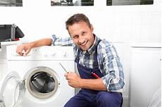 Waschmaschinenmotor Pr 252 Fen 187 Diese M 246 Glichkeiten Gibt S