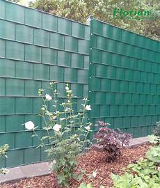 maschendrahtzaun blickdicht machen florian gmbh garten landschaftsbau ihr g 228 rtner aus