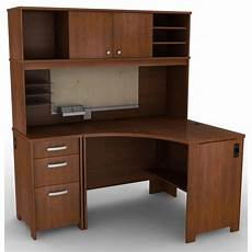 bush home office furniture shop bush furniture envoy collection corner desk suite