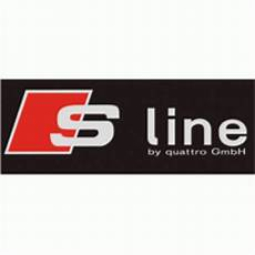 gmbh s line logo vector cdr for free